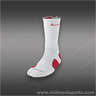 Nike Elite Cushioned Crew Sock SX3694-160