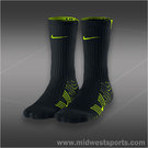 Nike Performance Cushioned Crew Sock