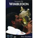 sampras-wimbledon-tennis-dvd