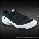 Prince Scream 3 Mesh Mens Tennis Shoes 8P306-094