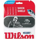 Wilson Shock Shield 16G Tennis String