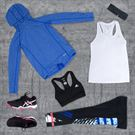 Under Armour Training Outfit 1