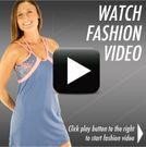 Sofibella Activate Style Video
