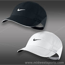 nike-womens-tennis-hat