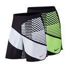 Nike Flex Gladiator 9 Inch Short