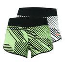 Nike Premier Ace Short