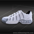 k-swiss-stabilor-tennis-shoe