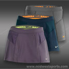 Nike Novelty Skirt