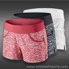 Nike Victory Printed Short