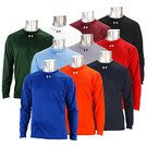 under-armour-mens-tennis-shirt
