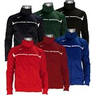 Nike Mens Team Rio II Warm-Up Jacket 379176