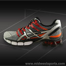 Asics Gel Kinsei 4 Mens Running Shoes