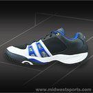 Prince T14 Mens Tennis Shoes 8P379-081