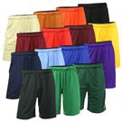 Nike Team Fly Short