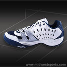 Prince T22 Mens Tennis Shoes 8P984-853