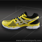 Asics Gel Nimbus 14 Limited Mens Running Shoes