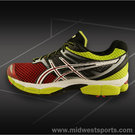 Asics Gel Cumulus 14 Mens Running Shoes