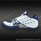 Prince T24 Mens Tennis Shoes 8P377-116