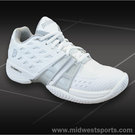 Prince T24 Womens Tennis Shoes 8P378-105