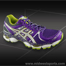 Asics Gel Nimbus 14 Limited Womens Running Shoes