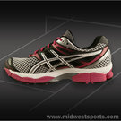 Asics Gel Cumulus 14 Womens Running Shoes
