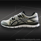 Asics Gel Blur 33 2.0 Mens Running Shoes