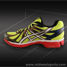 Asics GT 2000 Mens Running Shoes
