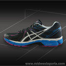 Asics GT 2000 Womens Running Shoes