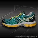 Asics Nimbus 15 Womens Running Shoe