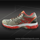 Asics Nimbus 15 Womens Running Shoes