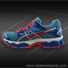 Asics Cumulus 15 Womens Running Shoes