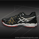 Asics Kayano 20 Mens Running Shoe