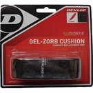 Dunlop Gel Zorb Cushion Replacement Tennis Grip