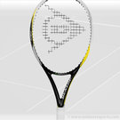 Dunlop Biomimetic M5.0 Tennis Racquet DEMO