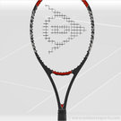 Dunlop Hotmelt 300G Tennis Racquet DEMO RENTAL