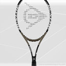 Dunlop Muscle Weave 200G Tennis Racquet DEMO RENTAL