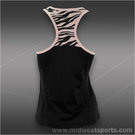 Tail Animal Instinct Racerback Tank