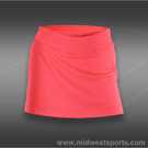 JoFit Oasis Tennis Skirt