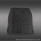 JoFit Redondo Beach Tennis Skirt-Micro Dot