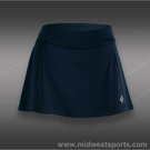 JoFit Oasis Slam Tennis Skirt