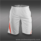 Fila Boys Essenza Short