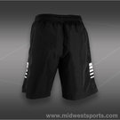 Fila Boys Court Short