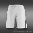 Fila Boys Heritage Short