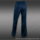 Tail Essential Fitness Pant