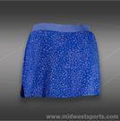 Tail Royal Vibe Basic Skirt-Starlight