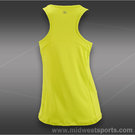 Tail Break Point Racerback Tank