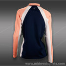 Tail Palmetto Dunes Jacket-Navy Blue
