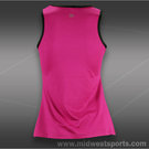 Tail Sweet Spot Scoop Neck Tank