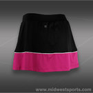 Tail Sweet Spot Skirt