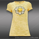 Love All Flower Power T-Shirt